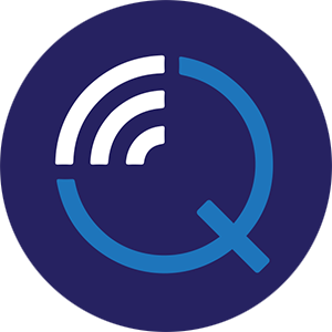 logo-300-circular