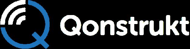logo-transparent-wide@2x